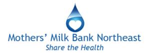 milkbank_logo